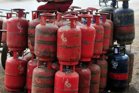 Inflation hit again, all the more expensive from LPG to investment-