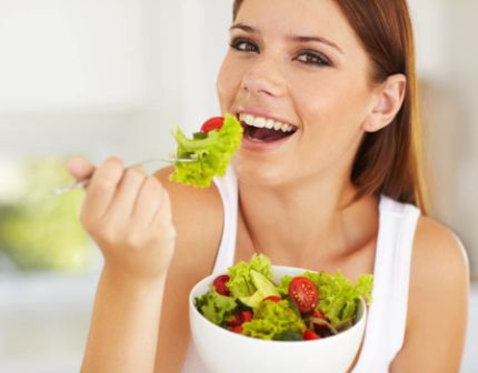 #HEALTH: Women must include these things in their diet