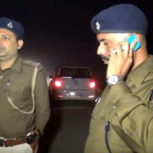 #Bihar : सिंचाई विभाग के इंजीनियर की बदमाशों ने गोली मारकर हत्या की