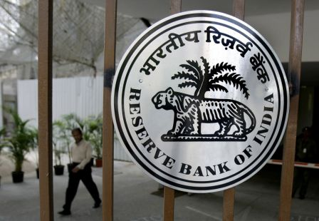 rbi-6-banks-in-out-country