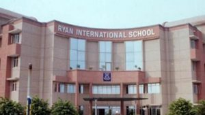 #Gurugram : पुलिस की हैवानियत, करंट से कबूल कराया जुर्म
