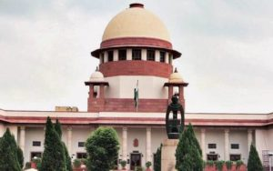 supremecourt-told-center-issue-guidelines-regarding-disinfection-tunnels