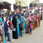 KANPUR : बटन कोई भी दबाया जाए, वोट एक ही पार्टी को, डीएम बोले अफवाह