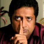एक्टर प्रकाश राज ने बीजेपी सांसद को भेजा कानूनी नोटिस