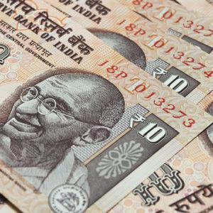 #RBI : बदलेगा 10 रुपए के नोट का रंग, नए रुप में करेगा जारी