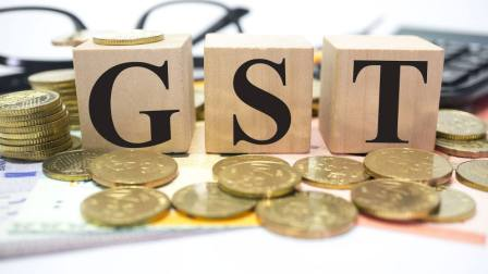 #GSTSCAM: Kanpur connections of 12 Mumbai-based firms revealed
