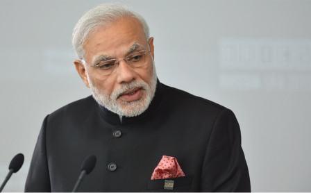 #PMMODI's big things of the mind