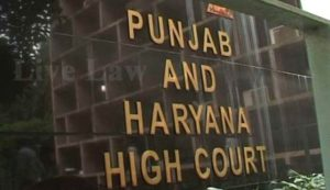 #HighCourt: Haryana government tells who is guilty of 40 people killed in violence