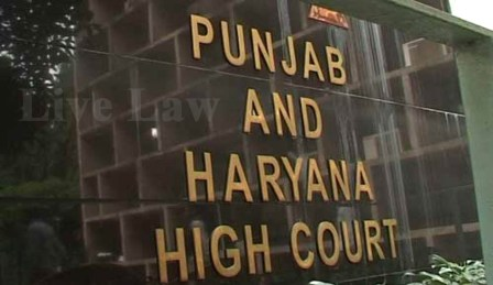 #HighCourt: Order to drop construction coming in Sukhna catchment
