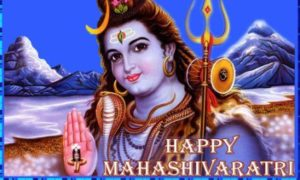 #Mahashivratri: It will be very special for these people, will get….