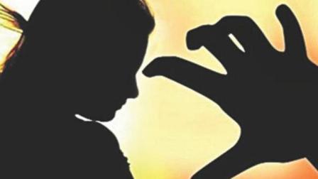 #UttarPradesh: The dead body of a teenager found in Barabanki