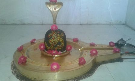 #Sawan: Perform Shiva Aarti and Shiva Tandava at the time of Shiva Puja, you will be happy ...