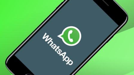 #WhatsApp support is going to stop in these smartphones from tomorrow