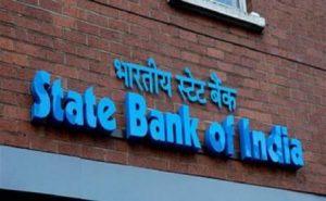 31 मार्च के बाद नहीं चलेंगे इन #BANK के चेक…..