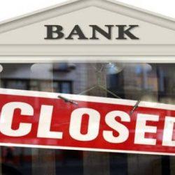 6 दिन तक बंद रह सकता है #BANK