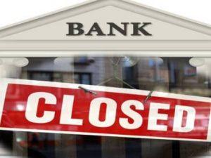 BANK CLO