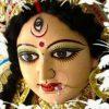 मां दुर्गा की पूजा करते समय इन बातों का रखें ध्यान