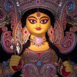 जानें, क्या है गुप्त नवरात्रि और इसका महत्व