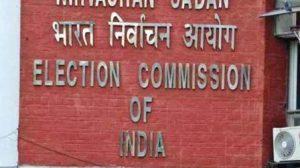 #Elections2019 : उम्मीदवार को पत्नी और बेटे, बेटियों के आय का ब्यौरा देना होगा