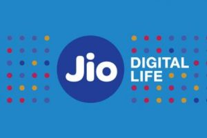 Know why it will cost money to call # in Jio