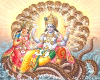 Know when to do #AjaEkadashi, worship in this Muhurta ...
