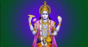 This is the right way to keep Guru Pradosh fast, get boon