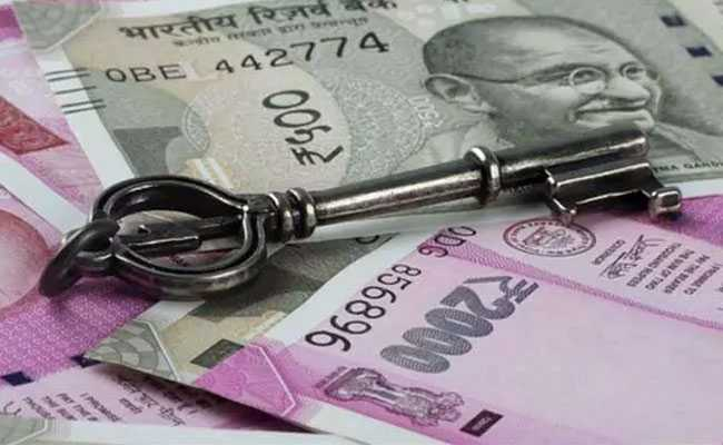 Know what will happen, reduced interest rates on PF