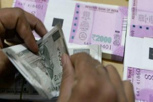 #BANK: Don't want to pay penalty for not having minimum balance, so ...
