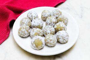 Sweet-Potato-Ladoo