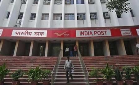 india-post 1