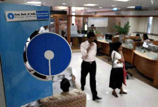 #SBI: Preparing to bring VRS to bank employees ...