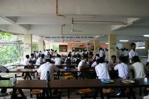 SCHOOLE