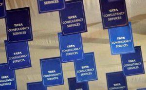 आईटी कंपनी #TCS ने बनाया इतिहास