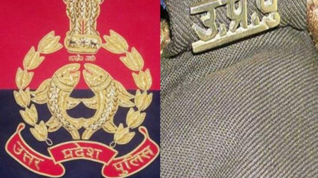 #KANPUR: Preparing to seal police line
