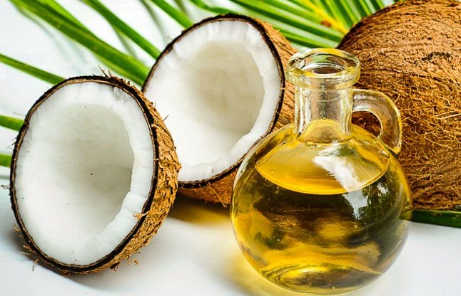 #HEALTH: Naturally, this oil is amazing for weight loss