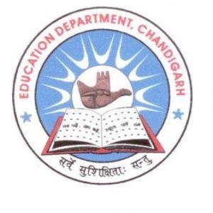 Chandigarh AdministrationChandigarh Administration