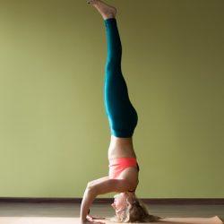 #InternationalYogaDay: घटाना हो वजन तो यह योगासन आसान करेगा राह…