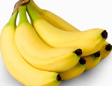 #HEALTH: Why must eat in winter #Banana