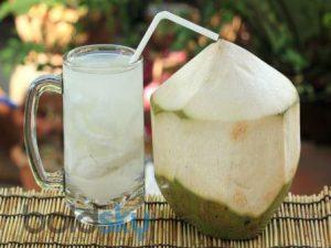 coconutwa