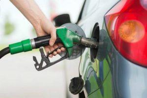 #Breaking : चंडीगढ़ प्रशासन ने पेट्रोल और डीजल के रेट में की कटौती