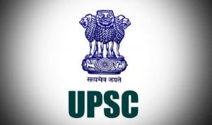 #UPSC Civil Services Result 2019 final result released, check here ...