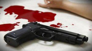 #CRIME : इंद्रपुरी में एक जिम में बदमाशों ने की फायरिंग, मौत