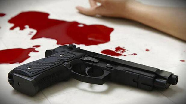 #BREAKING: Murder of SP leader