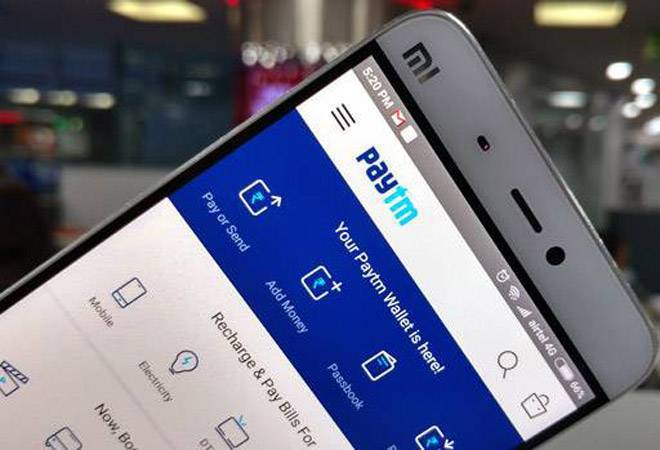 Google's action against Paytm, why removed from Play Store