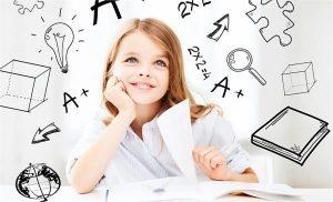 बच्चे को इंटेलिजेंट बनाने के लिए इन बातों का रखें ध्यान