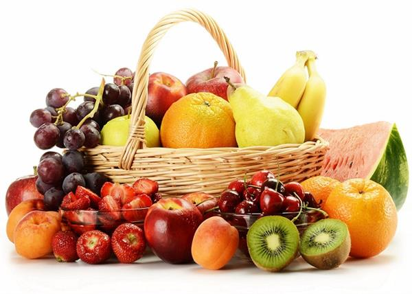 #HEALTH: The benefits of consuming these fruits in the morning