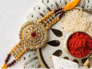 Three special coincidences on #RakshaBandhan auspicious for brothers and sisters, know ...