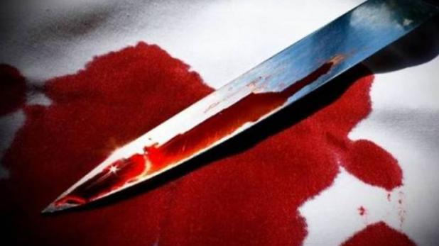#CRIME: Mother, son and daughter murdered, father found blood-soaked