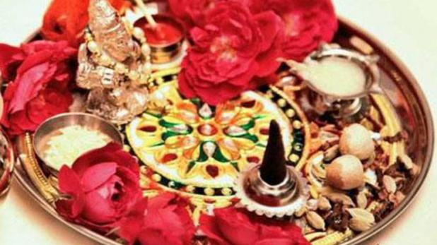 #GaneshChaturthi: Chanting the miraculous mantra of Ganapati, will benefit from chanting