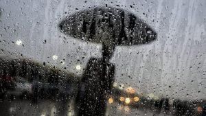#WeatherDepartment : DELHI में 4-5 दिन रहेगा शीतलहर का प्रकोप, कई जगह बारिश…
